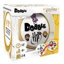 Dobble-Harry-Potter-jogo