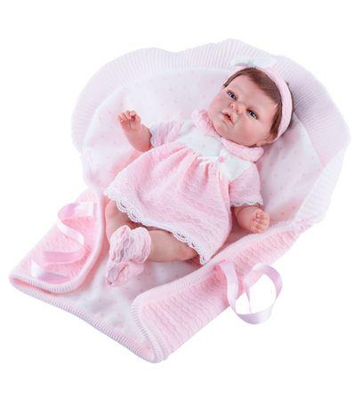 Muñeca-Bebe-Reborn-Diana