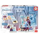 Superpack-Frozen-2