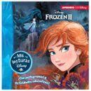 Frozen-2-Book-Minhas-Leituras-da-Disney