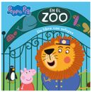Peppa-Pig-in-the-Zoo-Reservez-avec-Revers