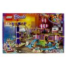 Lego-Friends-Muelle-de-la-Diversion-de-Heartlake