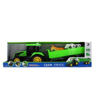 Tractor-Remolque-con-Luz-y-Sonidos-Surtido