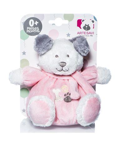 Mini-perrito-Tomy-rosa
