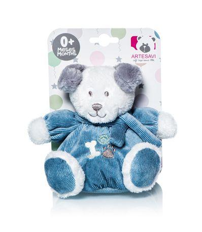 Mini-perrito-Tomy-azul