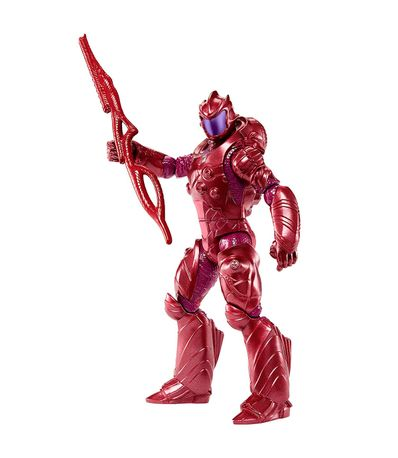 Aquaman-General-Murk-Figure
