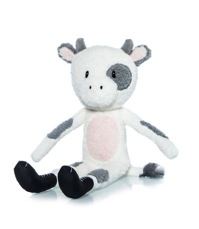 Vache-farcie-longues-jambes