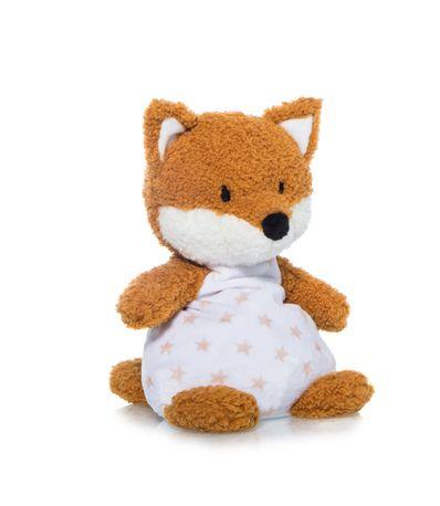 Fox-therapeutique-en-peluche