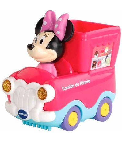 Tut-Tut-Bolidos-Disney-Camion-Minnie