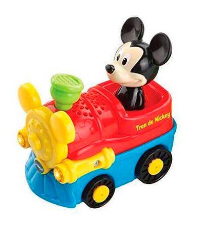 Tut-Tut-Bolidos-Disney-Tren-de-Mickey