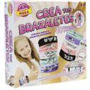 Pack-Crea-Brazaletes-con-Abalorios