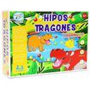 Juego-Hipos-Tragones
