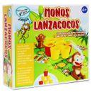 Juego-Monos-Lanzacocos
