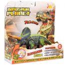 Dinosaurio-Triceratops-Luces-y-Sonido
