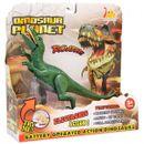 Dinosaurio-Velociraptor-Luces-y-Sonidos