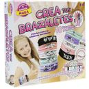 Pack-Creer-des-bracelets-avec-des-perles