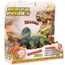 Son-et-lumieres-de-dinosaures-Triceratops