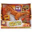 Rex-Dinosaure-Lumieres-et-sons-30-cm