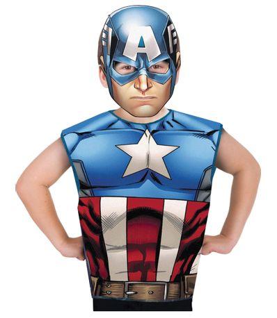 Capitan-America-Camiseta-y-Mascara-Partytime