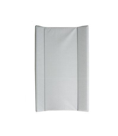 Table-a-langer-rigide-Vichy-gris