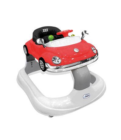 Andador-Bugatti-rojo