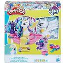 Play-Doh-My-Little-Pony-Princesa-Penteados