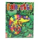 Jeu-Coloretto