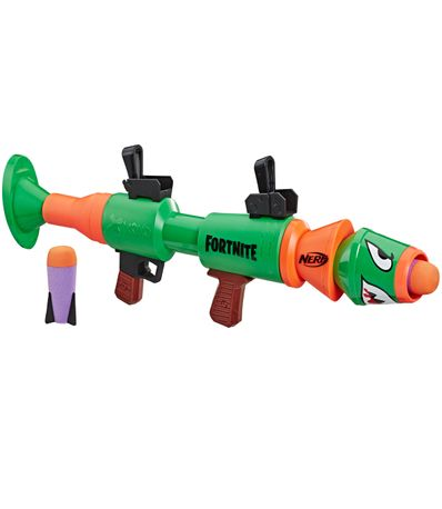 Nerf-Fortnite-Lanzador-Rusty-Rocket