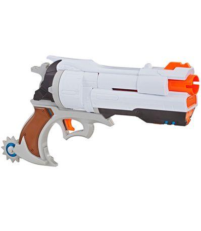 Overwatch-Nerf-Rival-Launcher-McCree-Chili