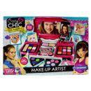 Crazy-Chic-Estuche-de-Maquillaje-Artistico