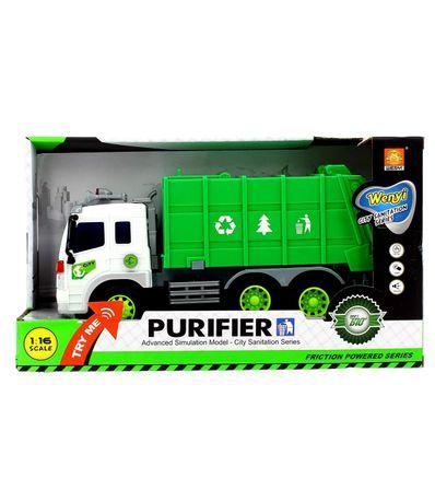 Crianca-Garbage-Truck-1-16