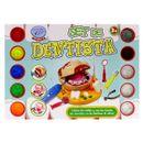 Plastelina-Dentist-10-bouteilles-de-pate-a-modeler