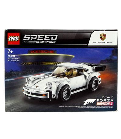 Campeoes-de-velocidade-de-Lego-Porsche-911-Turbo-30
