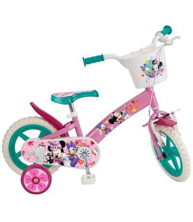 Bicicleta-Infantil-Minnie-Mouse-12--quot-