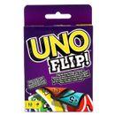 Un-Flip-