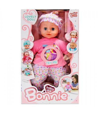 Muñeco-Bebe-12-Sonidos