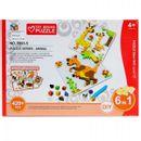 Puzzle-6-en-1-Animales