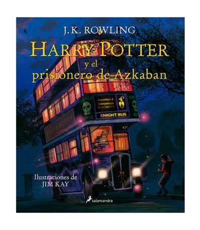 Libro-Harry-Potter-y-el-Prisionero-de-Azkaban