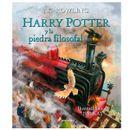 Libro-Harry-Potter-y-la-Piedra-Filosofal