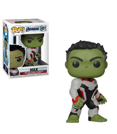 Figura-Funko-Pop-Hulk