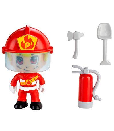 Figura-de-emergencia-de-bombeiro-de-acao-Pinypon