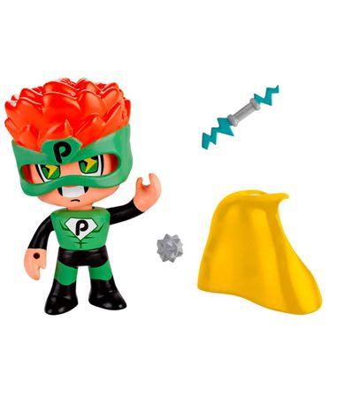 Pinypon-Action-Emergency-Superhero-Figure