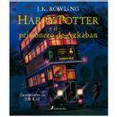 Livro-Harry-Potter-e-o-Prisioneiro-de-Azkaban