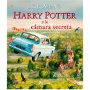 Livro-Harry-Potter-e-a-Camara-Secreta