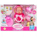 Baby-Doll-avec-Sons-26-cm