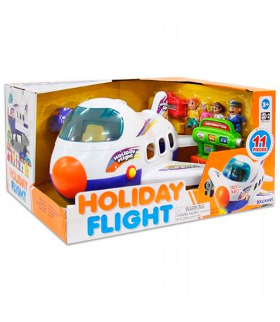 Avion-Infantil-con-Complementos