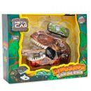 Onibus-principal-de-dinossauro