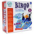 Bingo-manuel