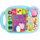 Peppa-Pig-Libro-Electronico-Aprendo-y-Descubro