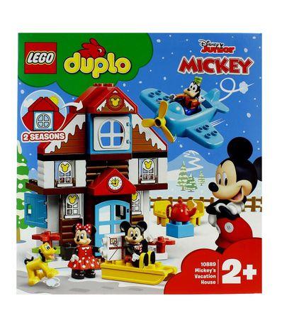 Lego-Duplo-Mickey-Casa-de-ferias